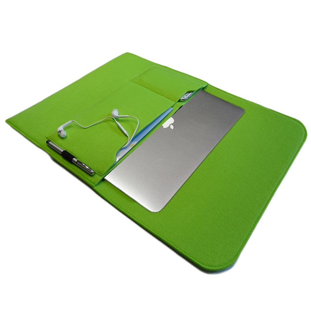 edle und umweltfreundliche laptop schutzh lle f r apple macbook pro 13 3 zoll aus. Black Bedroom Furniture Sets. Home Design Ideas