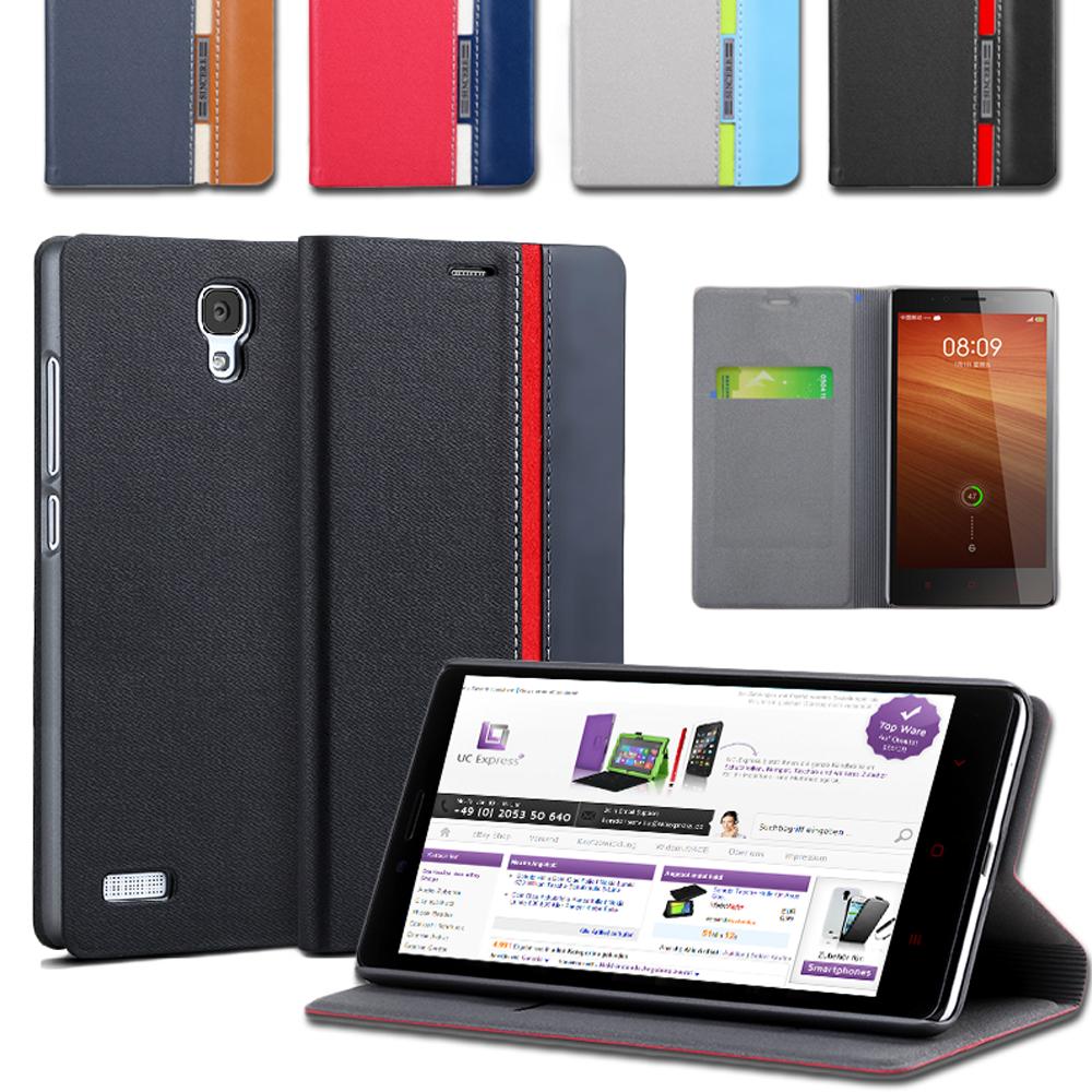 ... Sony Xperia Wiko Rainbow Nokia Lumia LG Oneplus One Fu00fcr Samsung