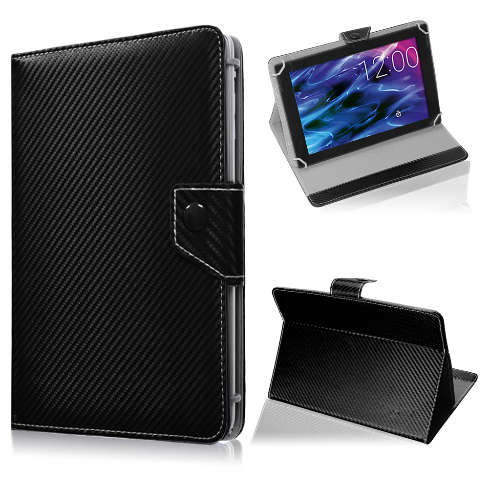 tablet case schutzh lle f r ihr medion lifetab s10351. Black Bedroom Furniture Sets. Home Design Ideas