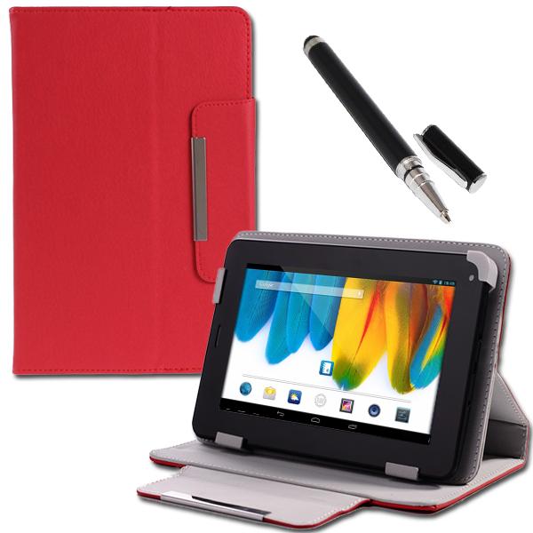 jay tech tablet pc 9000 update