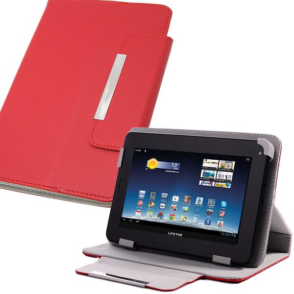 Bolsa universal funda protectora tablet tab case cover - Funda protectora tablet ...