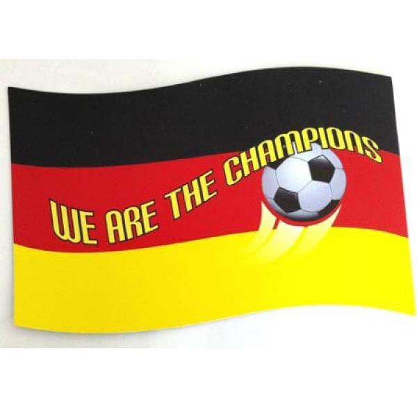 fussball fanartikel 2014 brasilien wm em deutschland fan artikelbrasilien wm. Black Bedroom Furniture Sets. Home Design Ideas